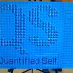 Ten Things I Learned at Quantified Self 2012