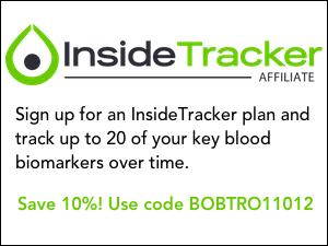 InsideTracker 1 - 300x250