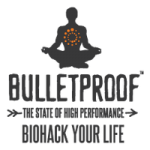 Bulletproof Diet and Intermittent Fasting – My 1.5 Year Results