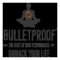 Bulletproof Diet Logo