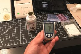 Ketone esters ketosis featured