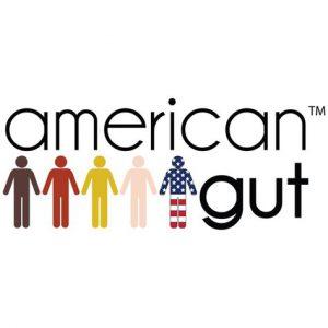 American Gut