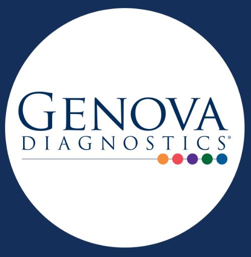 Genova Diagnostics