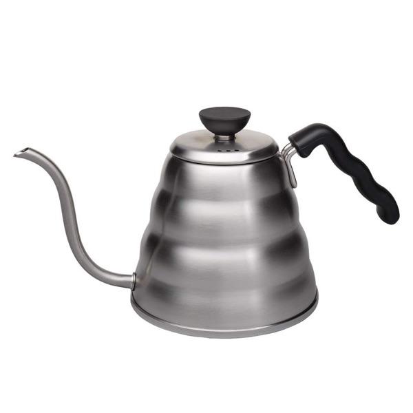 Hario V60 Coffee Kettle