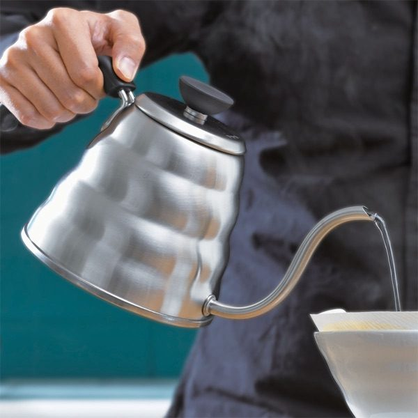 Hario V60 Coffee Kettle