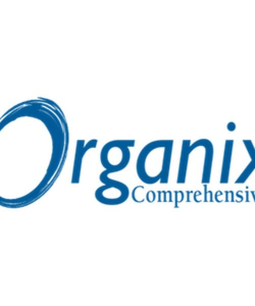 Organix Comprehensive Profile Test