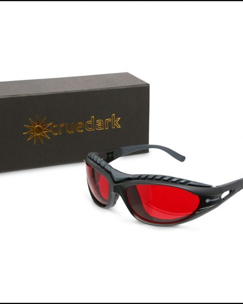 TrueDark Twilight Glasses