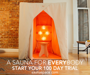 SaunaSpace 300x250 v1