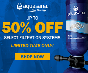 Aquasana 300x250 v1